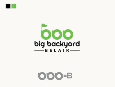 Big Backyard Belair