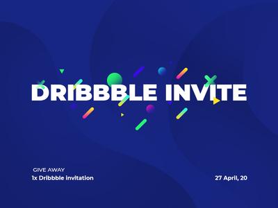Grab your invite II