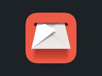 邮宝 - Email app for iOS