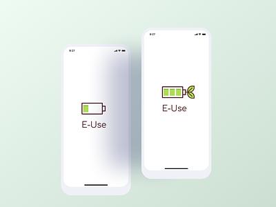 e-Use design ux