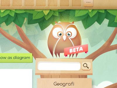 Studi Web web design