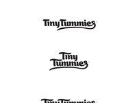 Tinytummies final