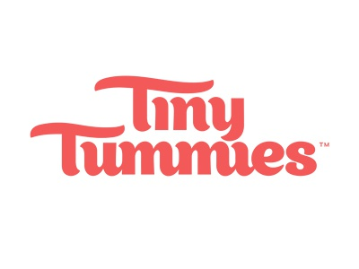 Tinytummies lukeritchie