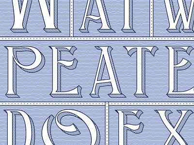 Letterpress calendar 2021_3 branding printmaking typedesign etching letterprss print lettering design typography illustration