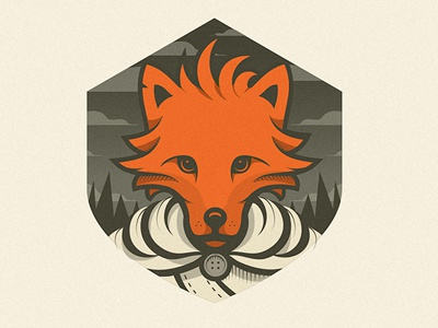 Fox lukeritchie