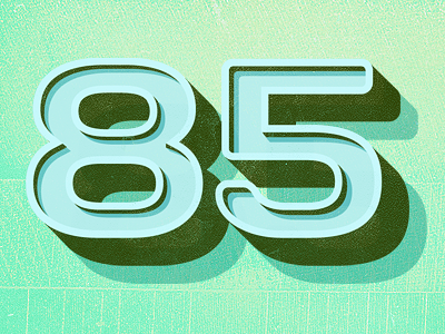 85 final