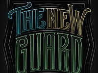 The New Guard