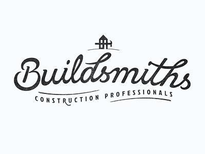 Buildsmiths luke ritchie