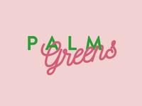 Palms Greens