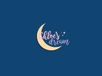 Chloe's Dream