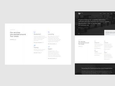E9 Controls. Web Design & Web Development. branding logo website design web ui ux website design webdevelopment webdesign