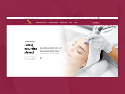 AZ Prestige | Web Design | Web Develoment