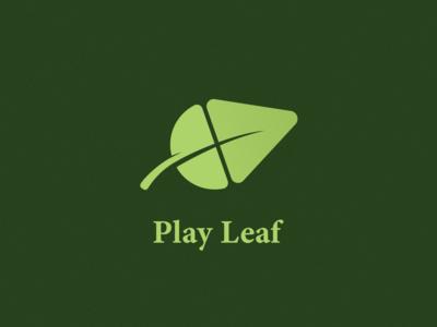 Play Leaf