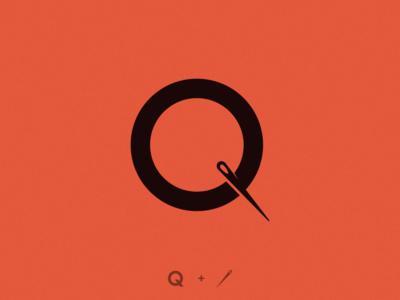 Q Stitch