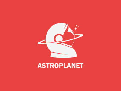 Astroplanet