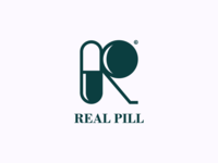 Real Pill
