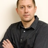 Krzysztof Szukiec