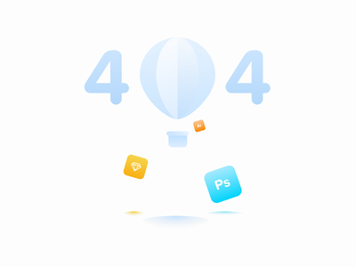 404 page not found madebysource minimalistic style icons icons clean design ui 404 page not found page not found 404