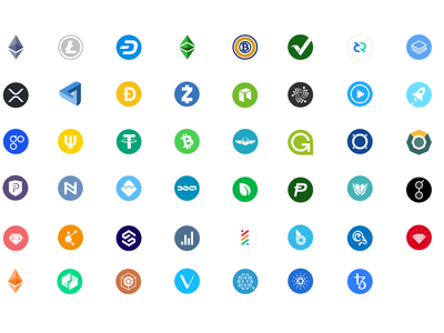 Crypto icons free sketch (Updated) cryptocoins free free altcoins free crypto crypto cryptocurrency crypto coins bitcoin ethereum free crypto icons crypto icons