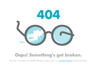 404 Toptic.it