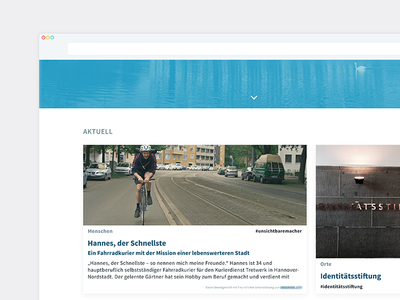 Dashboard ui desktop cards homepage dashboard