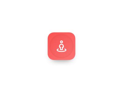 App Icon // 005 DailyUI Challenge
