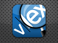 icon for iPhone app