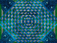 Hipnose Blue