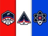 02 pioneers patches