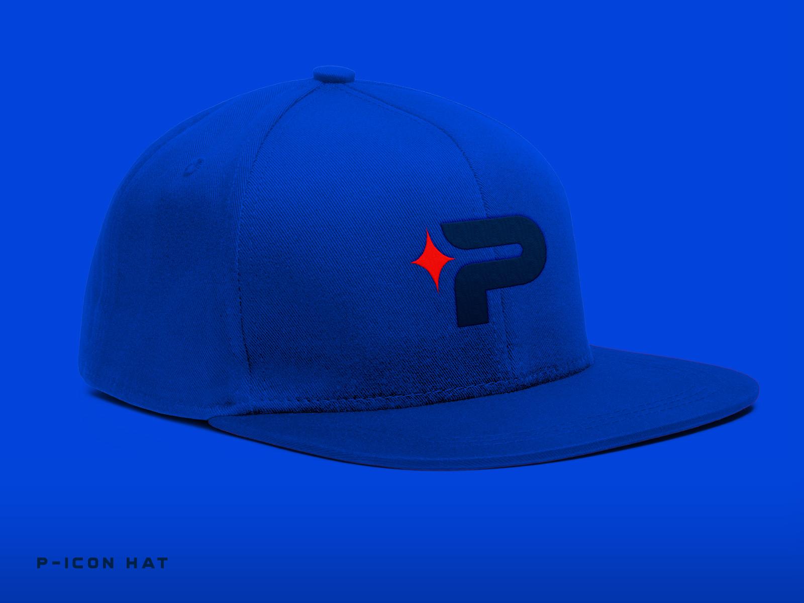 05b pioneers p hat