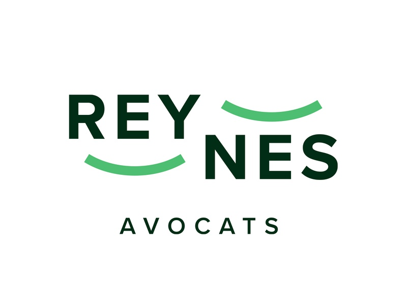 Logo for lawyers