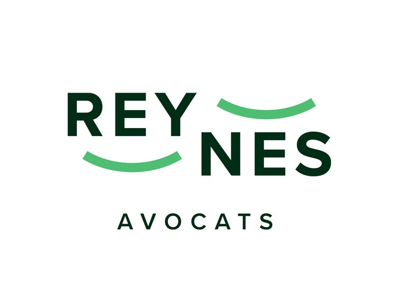Logo for lawyers lawyers balance logo