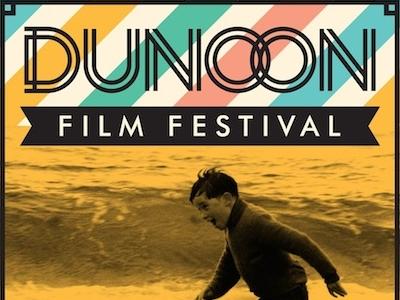 Dunoon Film Festival