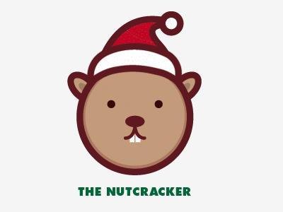 Merry Christmas - The Nutcracker