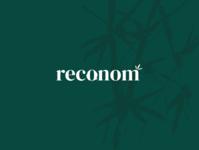 Reconom