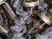 Lord Hobo Brewing Co