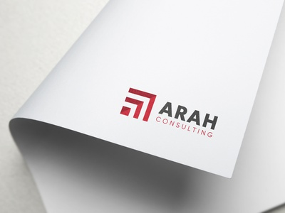 Consulting Business Logo trendy design logo design concept graphic design corporate design business logo consulting logo logo idea abstract logo modern logo logotype logo trend vector logo design logo design branding