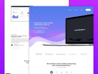 Socialbakers.com [Web]