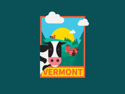 Vermont Patch
