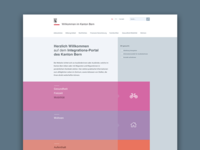 information platform