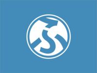 WP-Furigana logo