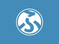 WP-Furigana logo logo japanese furigana hiragana kana wordpress wp