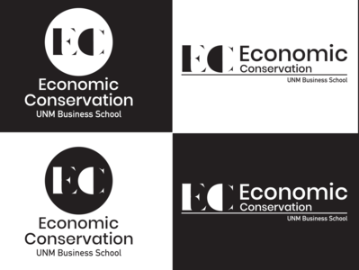 Business School Logo Design