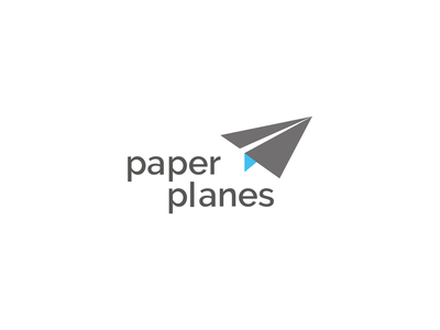 Paper manufacturer logo and branding ✈️ | 1/2