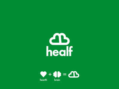 Healf | Healthy restaurant | 1/2