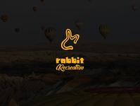 Rabbit recreation Logo