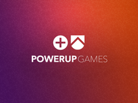 PowerUp Games