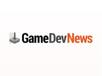 GameDevNews