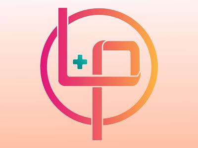 Logo Design (Life + Programming) pyth life graphic design illustration design branding logo