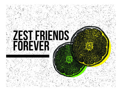 fruit friendships   citrus
